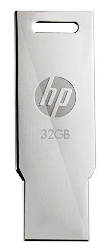 HP V232w 32GB Pen Drive