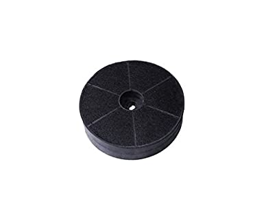 Unternahmen maan dunstabzugshaube cm carbon filter filter