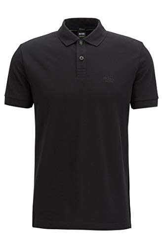 Hugo Boss Men's Polo Shirt (L, -