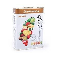 japanese fruit drops - 4