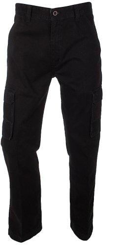 Wrangler Cargo Jeans - 7