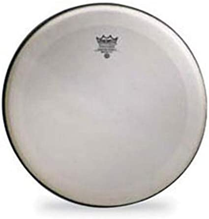 Remo 24 Coated Powerstroke 3 Bass Drum Head