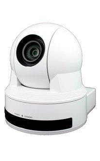 vaddio 999-2690-000W Sony EVI-D90 SD PTZ Camera
