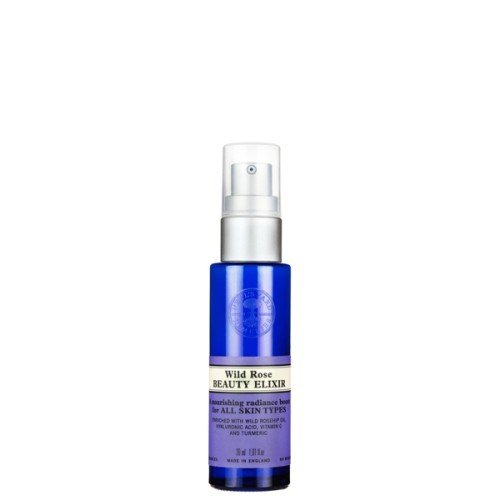 nyr-neals-yard-remedies-organic-wild-rose-beauty-elixir-30-ml