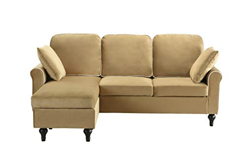 Buy who makes the best sectional sofas