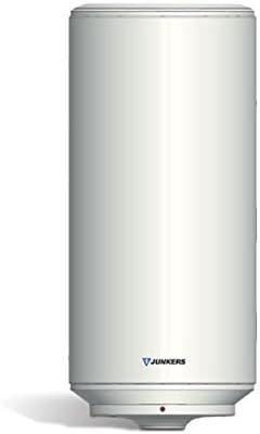 Junkers elacell vertical - Termo electrico elacell vertical 120l clase de eficiencia energetica c\l