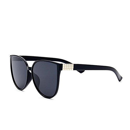 52mm 140 E colorées lunettes de Lunettes soleil soleil 145 de polyvalentes de unisexes NIFG vO1Yqx7Scv