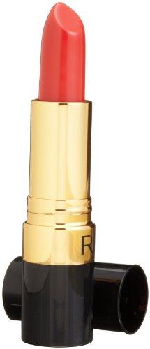 Revlon Super Lustrous Lipstick Ravish