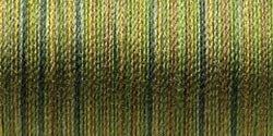 TCM 22X40X5TC-BX NBR (Buna Rubber)/Carbon Steel Oil Seal, TC Type, 0.866