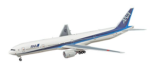 1/200 Boeing 777 -300 ANA by Hasegawa