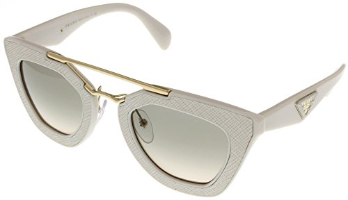 f7b3bccf20cc Prada Sunglass Price In Uae