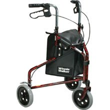 Cruth Forarm Adult 1pr/bx DRIVE MEDICAL