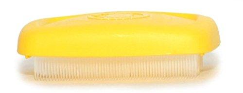 Bean b Clean Cradle Cap Scalp Massaging Brush (New Model)