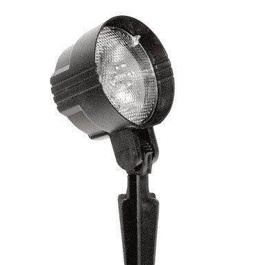 (Intermatic #ML90401-10 4W Bulb)