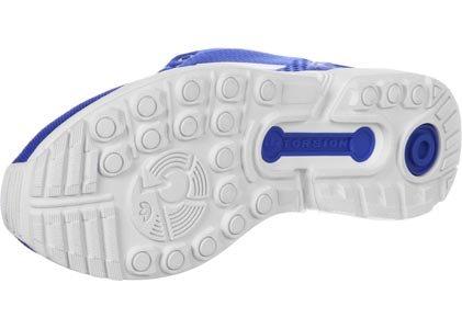 B34517 nero Nucleo Con Bianco Alte Da Scarpe In Ginnastica Uomo Blu Adidas qwO6t8B
