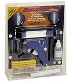 Dent Fix Paintless Dent Repair Kit - B-100