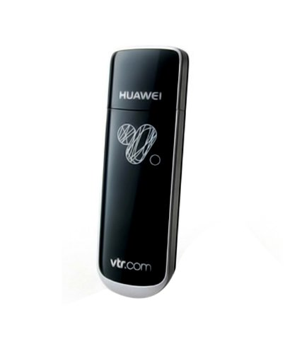 Huawei E352 Unlocked GSM 3G HSPA+ 21.6 Mbps USB Mobile Broadband Modem