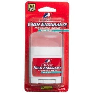 Lil Drug Store Old Spice High Endurance Stick Essn, Size: 4X.6 Oz