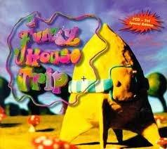 A funky house trip 1995 a funky house trip 1995 for House music 1995