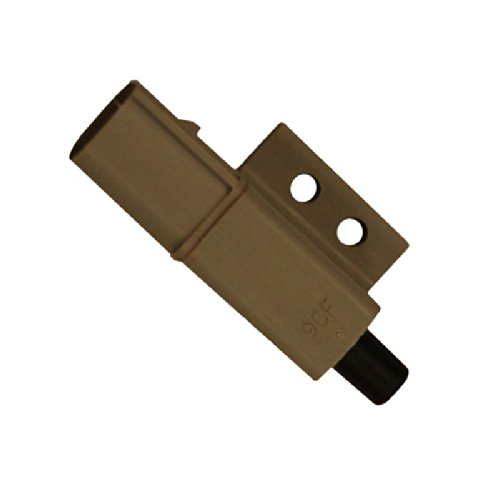 EZGO 609697 Accelerator Pedal Switch