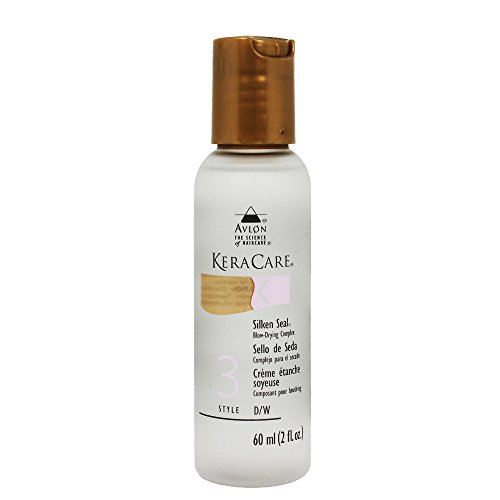 Price comparison product image Keracare Silken Seal By Avlon, 2 Ounce