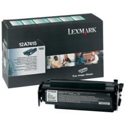 lexmark-12a7415-black-toner-cartridge