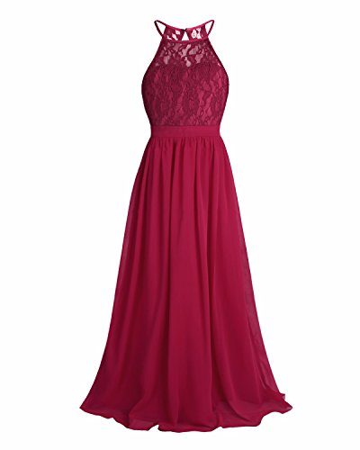 Pageant Prom Gala Gown Dress - 3