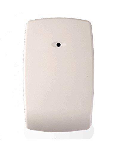 - Honeywell Intellisense FG-1625 Acoustic Glassbreak Sensor 25 Ft.