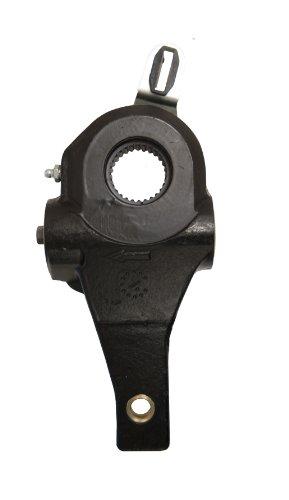 - Haldex Style Brake Automatic Slack Adjuster 28 Splines
