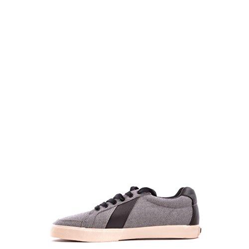 Sneakers Basse Ralph Lauren