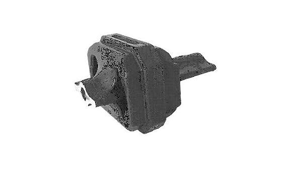 APDTY 110556 Engine Motor Mount Rubber /& Steel Isolator Assembly