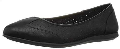 A2 by Aerosoles Womens Papaya Flat