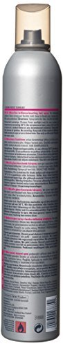Style Sign 3 Gloss Magic Finish Brilliance Hairspray Goldwell Hair Spray Unisex 16.90 oz (Pack of 5)