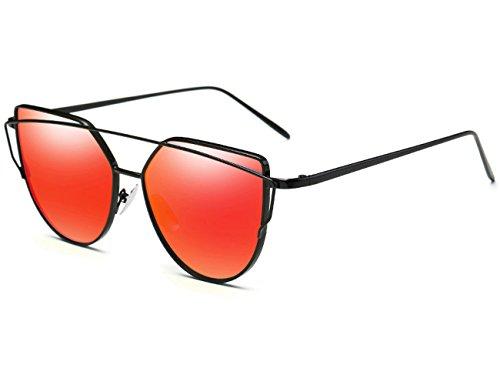 fashion-women-cat-eye-mirrored-flat-lenses-metal-frame-uv400-sunglasses-a2