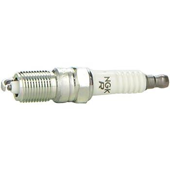 Amazoncom Ngk 4177 Tr6 Spark Plug Pack Of 4 Automotive