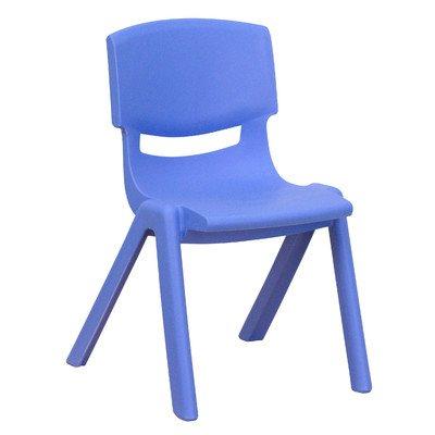 yu ycx 004 blue plastic