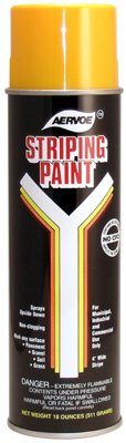 aervoe-striping-paint-yellow-spray