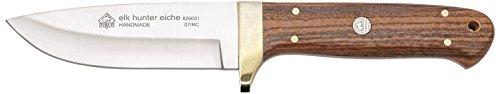 Puma Stag IP Wildmeister Knife