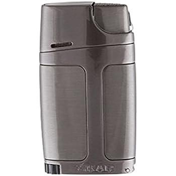 Xikar 9652GM Gun Elx Lighter