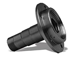 Yukon (YP SP706570) Front Replacement Spindle for Dodge Dana 44 Front Differential