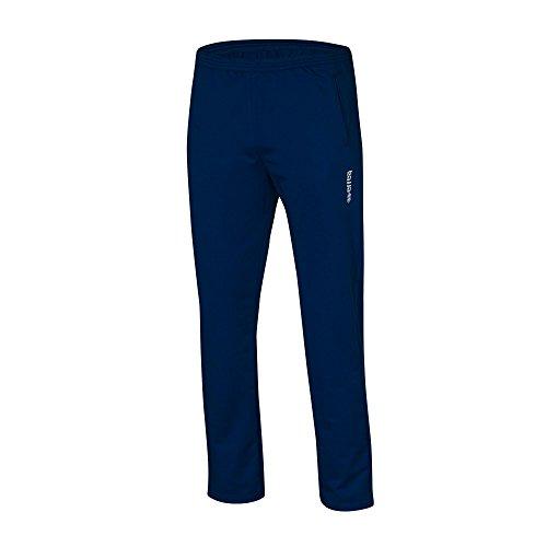 Errea Pantalone Tuta Clayton Blu Navy