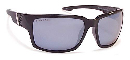 af8c2edcdbec Amazon.com  Coyote Eyewear Performance Polarized Sunglasses