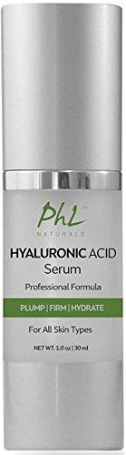 phl-naturals-hyaluronic-acid-serum-for-face-1-fl-oz