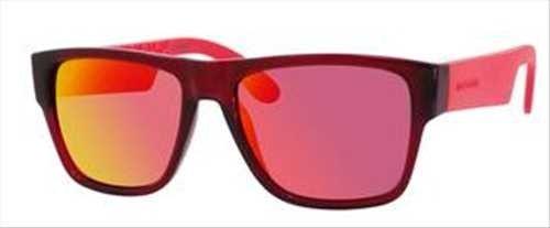 Sunglasses Carrera 5002/S 0B5Q - Carrera Latest Sunglasses