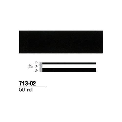- 3M 713-02 Striping Tape