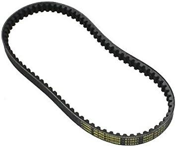 Keilriemen Malossi X Special Belt Für Aprilia Derbi Gilera Piaggio Auto