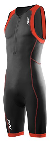 2XU Mens G:2 Active Trisuit