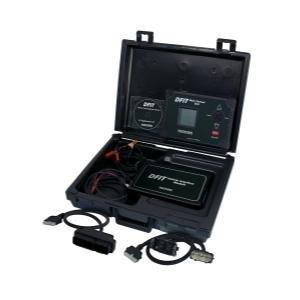 Waekon Industries DFIT Diesel Fuel Injector Tester (WAE-45468) by Waekon (Image #1)