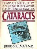 Cataracts, Julius Shulman, 0673248240