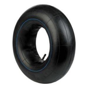 Utv Tires For Sale - 9